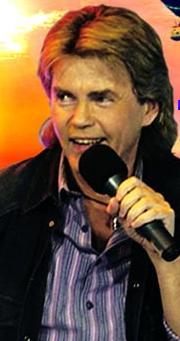 Bodnár Attila - Humorszerviz
