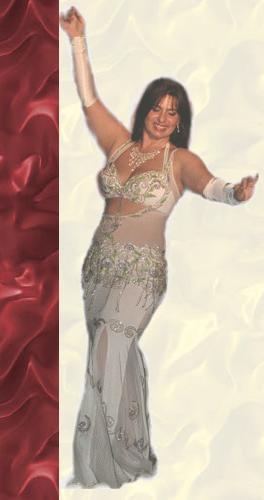 ismerje meg a női tánc